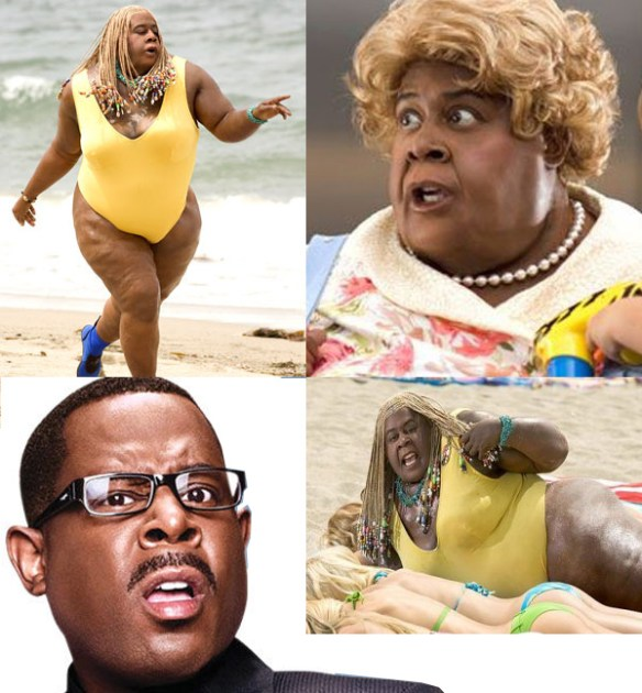 big-mama-martin-lawrence