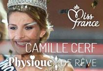 fiche-bio-Camille-Cerf-physique1