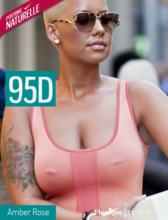 gros-seins-Amber-rose-taille