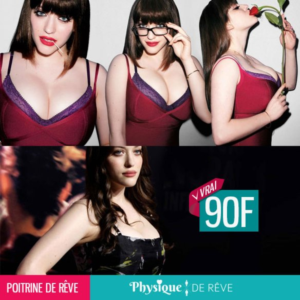 gros-seins-Kate-dennings-taille