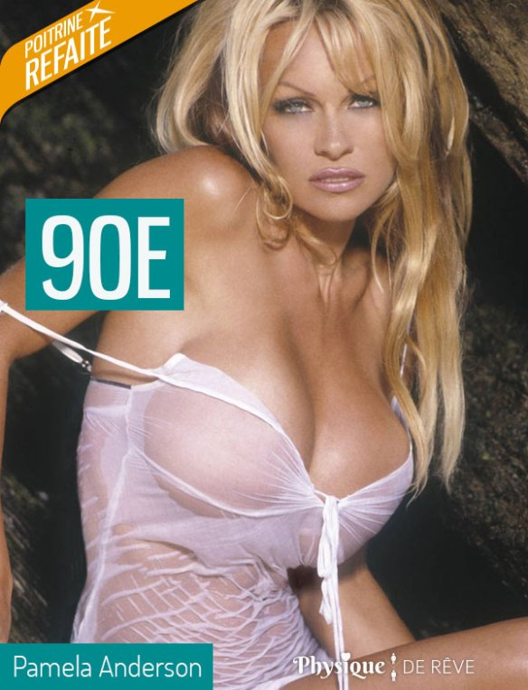 gros-seins-Pamela-anderson-taille