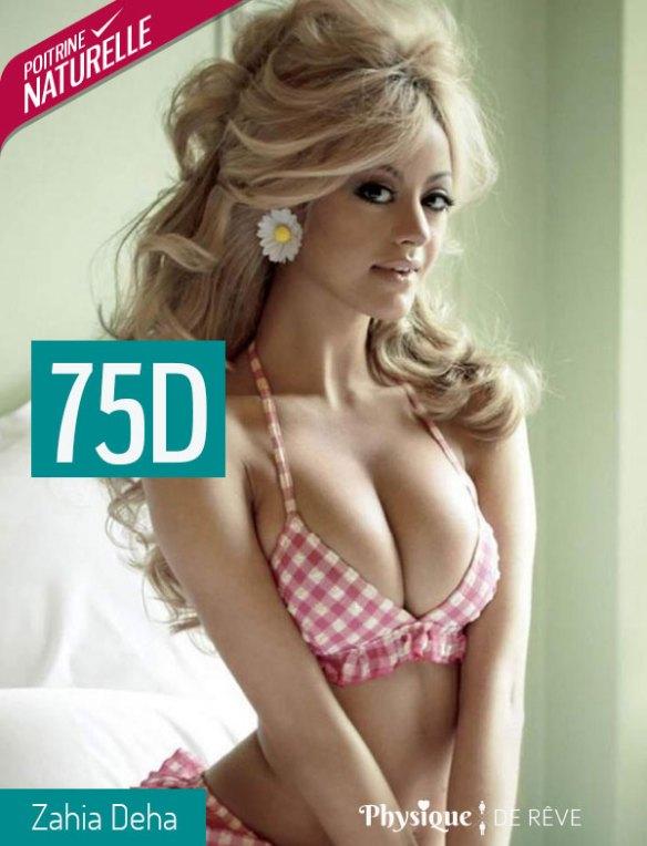 zahia-dehar-taille-poitrine-sexy
