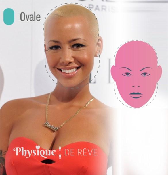 amber-rose-forme-de-visage-coupe-courte