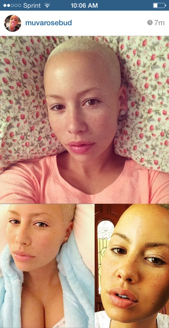amber-rose-naturel-no-mackup