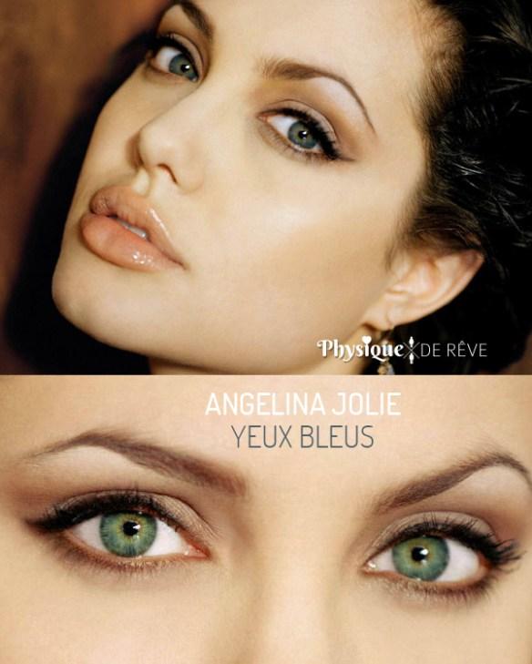 Angelina-Jolie-beaux-yeux-bleus