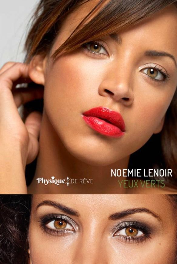 Noemie-Lenoir-beaux-yeux-verts