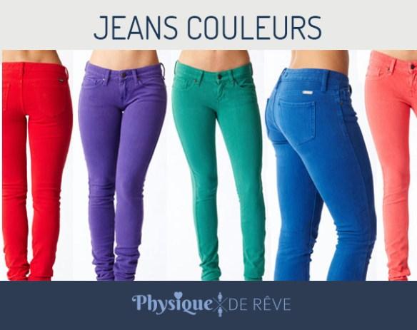 couleurs-de-jeans