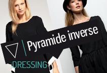 dressing-silhouette-pyramide--V