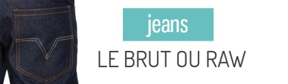 jeans-brut-raw-homme