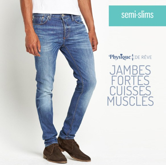 jeans-choisir-muscle-grosses-cuisses