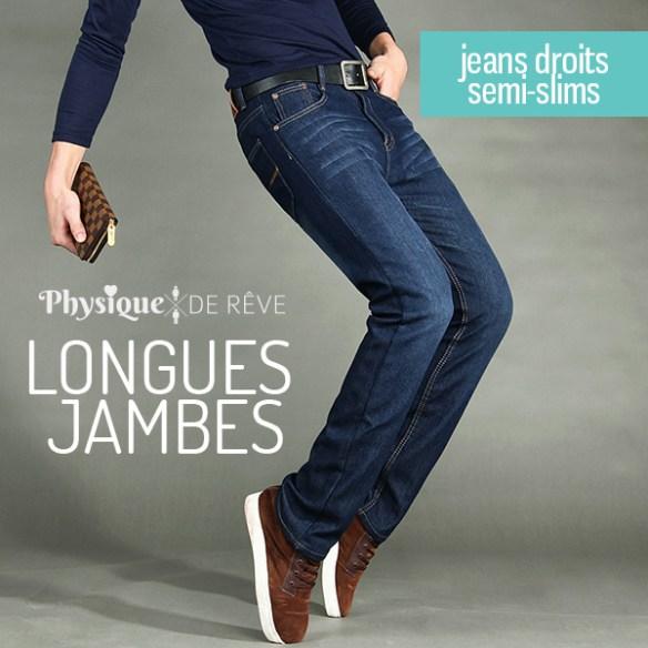 jeans-pantalon-pour-grand-longue-jambes