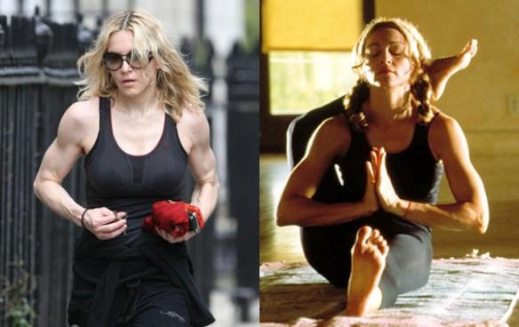 madona-sports-fitness