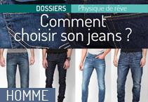 quel-jeans-pour-homme-coupes-styles