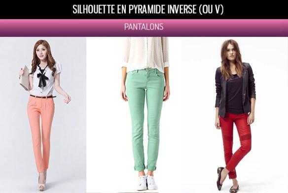 silhouettes-V-pantalon