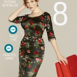 Christina-Hendricksd-s-habiller-8-taille-fine-sexy