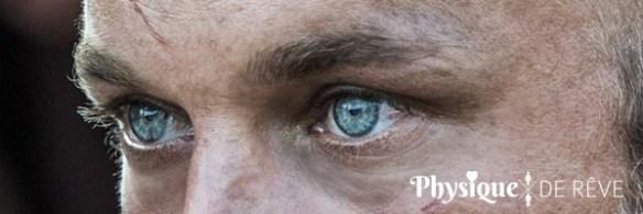 Travis-fimmel-les-plus-beaux-yeux