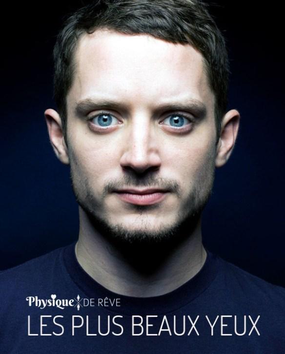 elijah_wood-yeux-bleu