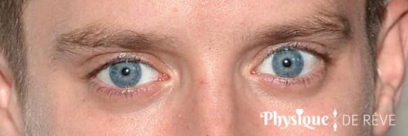grand-yeux-bleu-elijah-wood