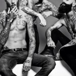 hipster-barbu-tatouage-sexy