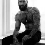 hipster-tatouage-sexy