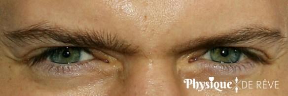 les-plus-beaux-yeux-du-monde-wentworth-miller