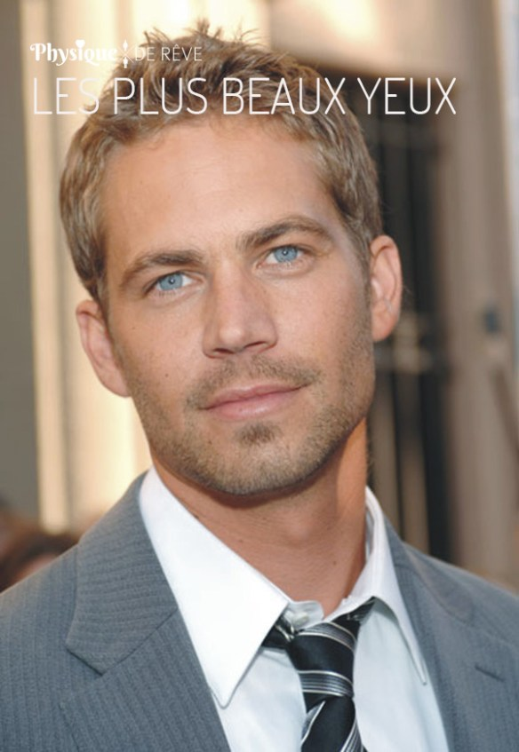 paul-walker-yeux-bleu-grd