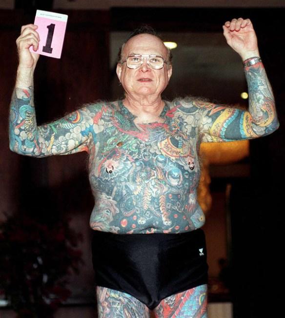 tatouage-et-veillissement-peau