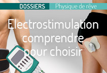 electrostimulation-guide-achat