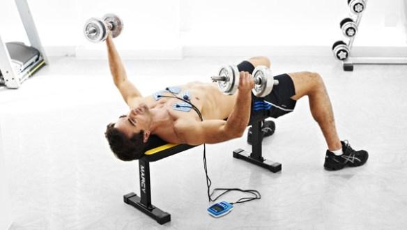 muscles-electrostimulation-entrainement