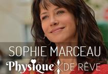 base-fiche-sophie-marceau
