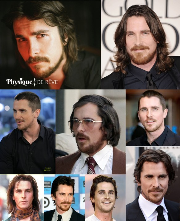 christian-bale-coupe-de-cheveux