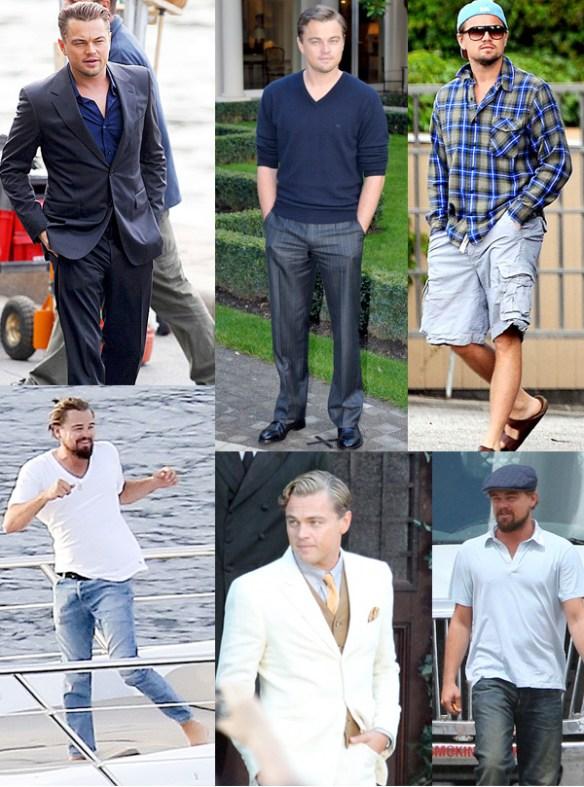 leonardo-dicaprio_style-dandy-classe-dressing