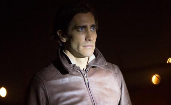jake-gyllenhaal-perte-de-poids-nightcrawler