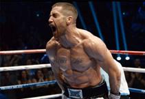 jake-gyllenhaal-prise-de-muscles