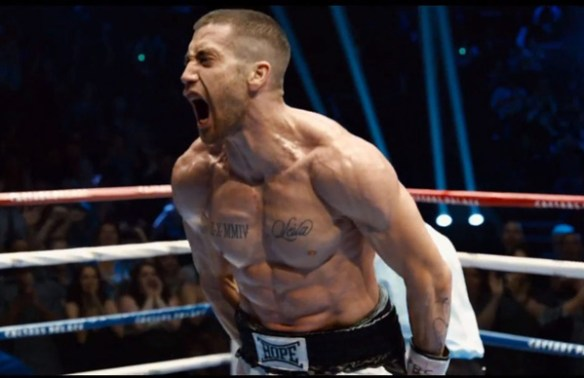 jake-gyllenhaal-transformation-muscle-boxe