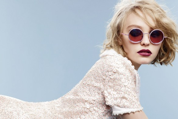 16-ans-chanel-lily-rose-depp