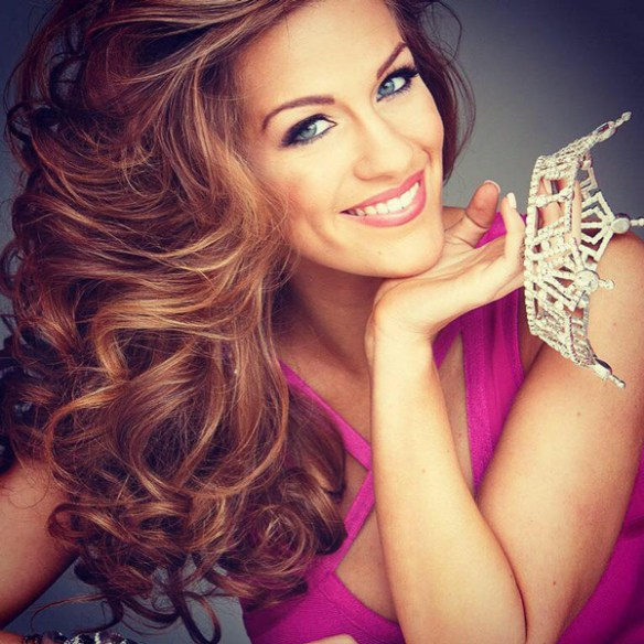 Betty-Cantrell-miss-america-2015