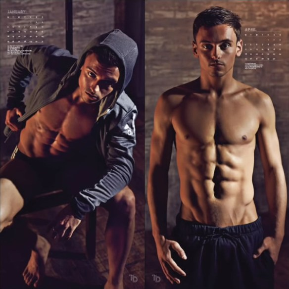Tom-Daley-calendrie-2016