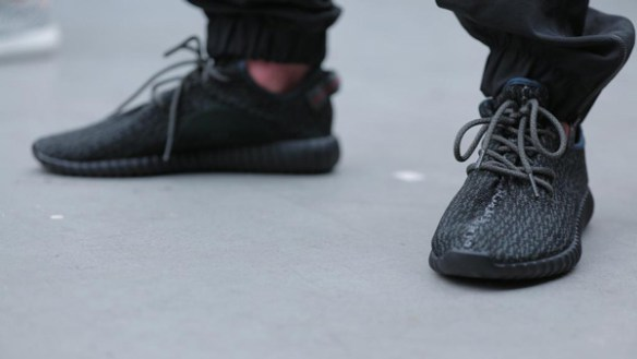 adidas-yeezy-boost-lows-tendance-2015