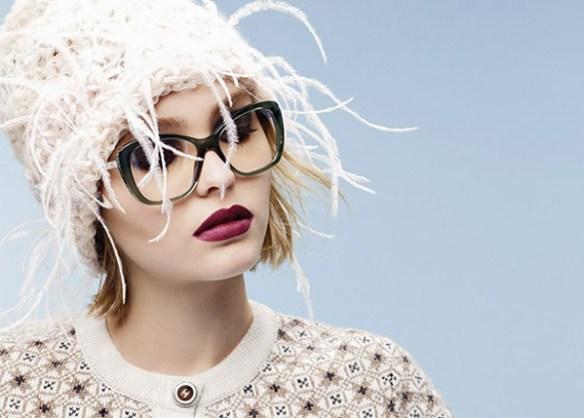 lunettes-chanel-lili-rose