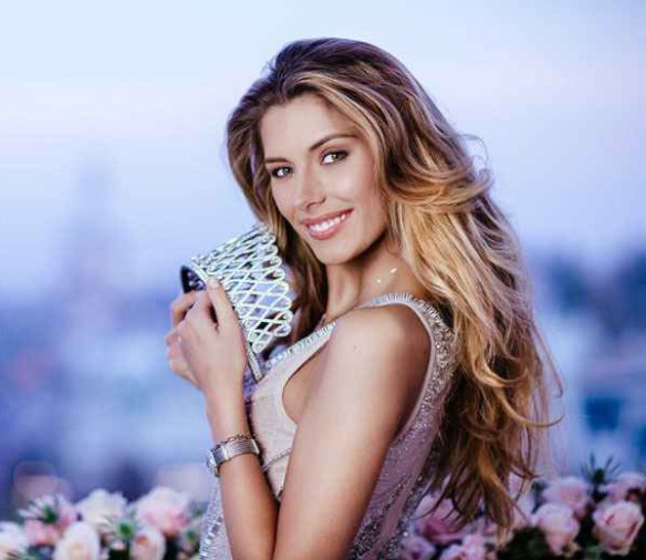 miss-france-2015-camille-cerf