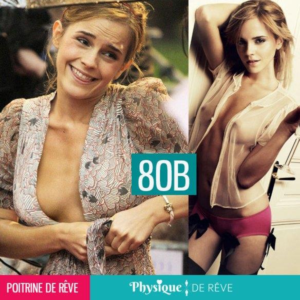 petit-seins-Emma-Watson-taille-seins