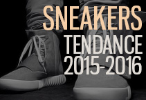 sneakers-tedance-2015-2016