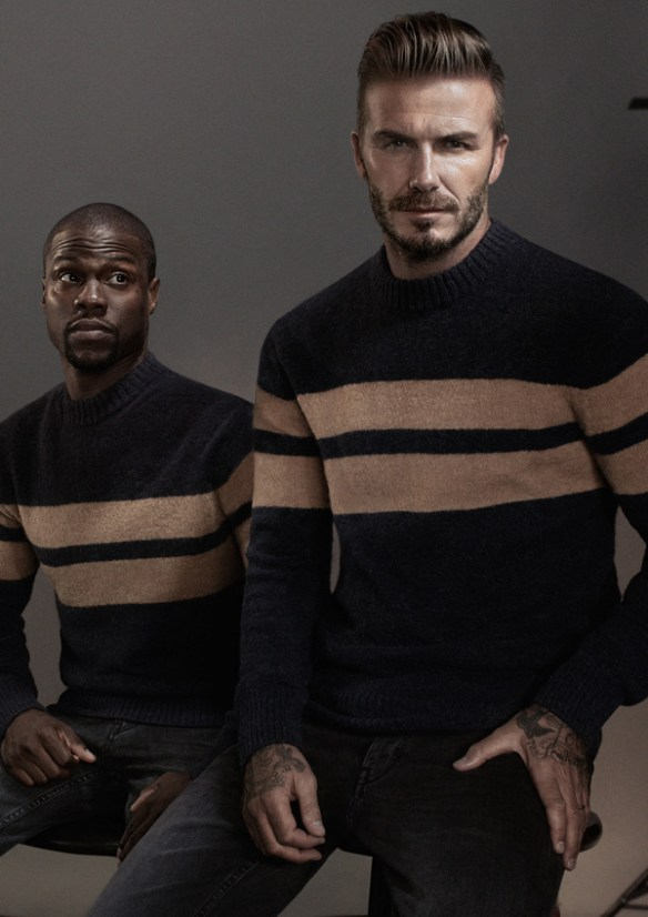 david-beckham-kevin-hart-shooting