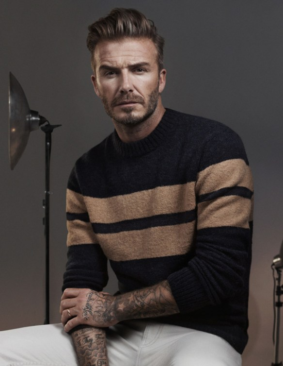 david-beckham-shooting-H-M-2016