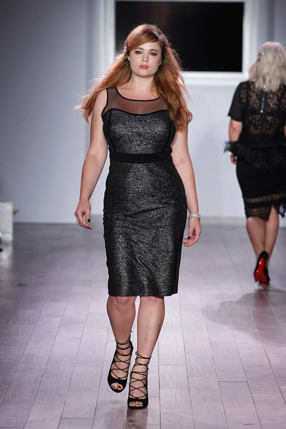 fashion-week-plus-size