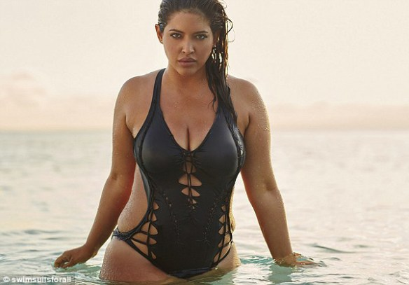 gros-seins-Denise-Bidot-ashley-graham