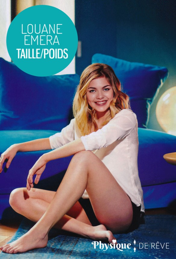 Louane-Emera-taille-poids