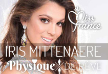 Iris-Mittenaere-bio-vinfo-miss-2016