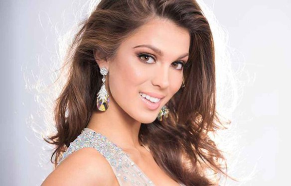 iris-mittenaere-miss-france-2016